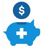 Federal Vision Plan for Uniformed Services 2021 | MetLife ...